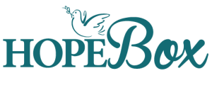 HopeBox_Logo4